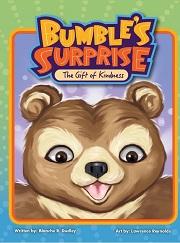 Bumble's Surprise