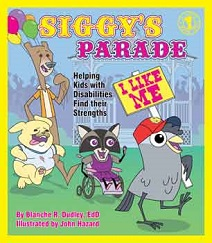 Siggy's Parade